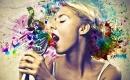 Come Get It Bae - Karaoké Instrumental - Pharrell Williams - Playback MP3