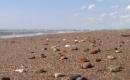 Les vacances au bord de la mer - Instrumental MP3 Karaoke - Michel Jonasz