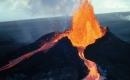 Dansen op de vulkaan - Karaoke MP3 backingtrack - De Dijk