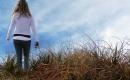 Je vole - Karaoké Instrumental - Louane - Playback MP3