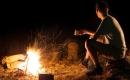 Love Without End, Amen - Instrumental MP3 Karaoke - George Strait