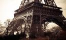 Paris sera toujours Paris - Karaoké Instrumental - Zaz - Playback MP3