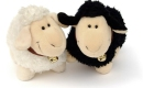 Baa, Baa, Black Sheep - Free MP3 Instrumental - Nursery Rhyme - Karaoke Version