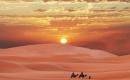 I Will Get There - Instrumental MP3 Karaoke - Der Prinz von Ägypten