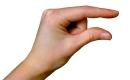 Short Short Man - Karaokê Instrumental - 20 Fingers - Playback MP3