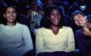 Tomorrow's Girls - Karaoke Strumentale - Donald Fagen - Playback MP3