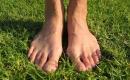 The Ground Beneath Her Feet - Instrumental MP3 Karaoke - U2