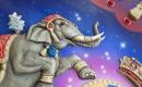 Mon tout petit - Karaoké Instrumental - Dumbo (film 1941) - Playback MP3