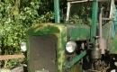 Resi i hol di mit meim Traktor ab - Instrumental MP3 Karaoke - Wolfgang Fierek