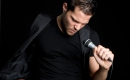 Karaoke de Older (Live) - George Michael - MP3 instrumental