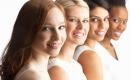 Toutes les femmes sont belles - Karaoké Instrumental - Frank Michael - Playback MP3