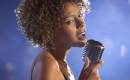 Give Me One Reason (Live) - Instrumental MP3 Karaoke - Tracy Chapman