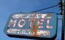 La fille du motel - Backing Track MP3 - Eddy Mitchell - Instrumental Karaoke Song