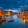 Karaoké Adieu, Venise provençale Alibert