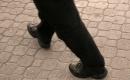 Deux pieds - Karaoké Instrumental - Thomas Fersen - Playback MP3