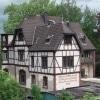 Ein ehrenwertes Haus Karaoke Udo Jürgens