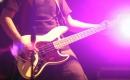 Purple Rain (Live) - Backing Track MP3 - Gregory Porter - Instrumental Karaoke Song
