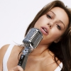 Every Breath You Take Karaoke Tina Arena