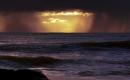 Karaoke de Face à la mer - Calogero - MP3 instrumental
