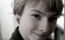 Kid Charlemagne - Karaoké Instrumental - Steely Dan - Playback MP3