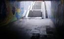 Deeper Underground - Karaokê Instrumental - Jamiroquai - Playback MP3