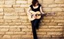 Samba de uma nota so - Karaokê Instrumental - Nara Leão - Playback MP3
