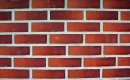 Brick - Ben Folds Five - Instrumental MP3 Karaoke Download