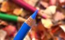 Les crayons - Karaoké Instrumental - Bourvil - Playback MP3