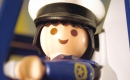 La tactique du gendarme - Karaoké Instrumental - Bourvil - Playback MP3