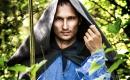 Quelque chose de magique - La légende du Roi Arthur - Instrumental MP3 Karaoke Download
