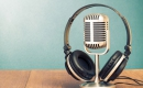 Wayfaring Stranger - Instrumental MP3 Karaoke - Ed Sheeran