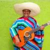 Karaoké La Bikina Luis Miguel