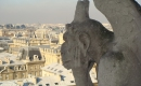Out There - Karaoke MP3 backingtrack - The Hunchback of Notre Dame (film uit 1996)
