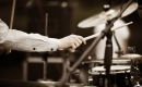 Little Drummer Boy - Instrumental MP3 Karaoke - Helene Fischer