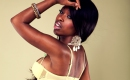 You're Makin' Me High - Karaoké Instrumental - Toni Braxton - Playback MP3