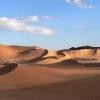 Karaoké Quand t'es dans le désert Jean-Patrick Capdevielle