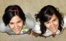 Two Little Sisters - Instrumental MP3 Karaoke - Carly Simon