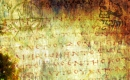Light Me Up - Karaoké Instrumental - Mylène Farmer - Playback MP3