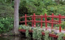 Made in Japan - Buck Owens - Instrumental MP3 Karaoke Download