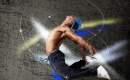 Adrenalina - Karaoké Instrumental - Ricky Martin - Playback MP3