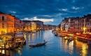 Adieu, Venise provençale - Instrumental MP3 Karaoke - Alibert