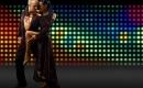 Spanish - Craig David - Instrumental MP3 Karaoke Download
