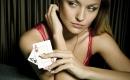 Poker Face - Karaokê Instrumental - Marcela Mangabeira - Playback MP3