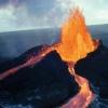 Dansen op de vulkaan Karaoke De Dijk