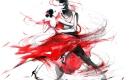 Never Do a Tango with an Eskimo - Karaoké Instrumental - Alma Cogan - Playback MP3