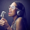 Love of My Life (An Ode to Hip-Hop) Karaoke Erykah Badu