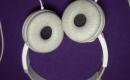 Smiley Faces - Gnarls Barkley - Instrumental MP3 Karaoke Download