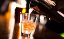 Mixed Drinks About Feelings - Eric Church - Instrumental MP3 Karaoke Download