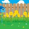 Karaoké Sunny Day (Sesame Street Theme) TV Theme