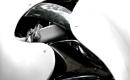 Bionic - Christina Aguilera - Instrumental MP3 Karaoke Download